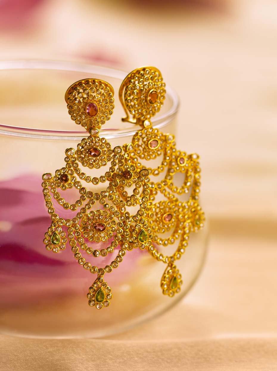 tanishq diamond bangles  eBay