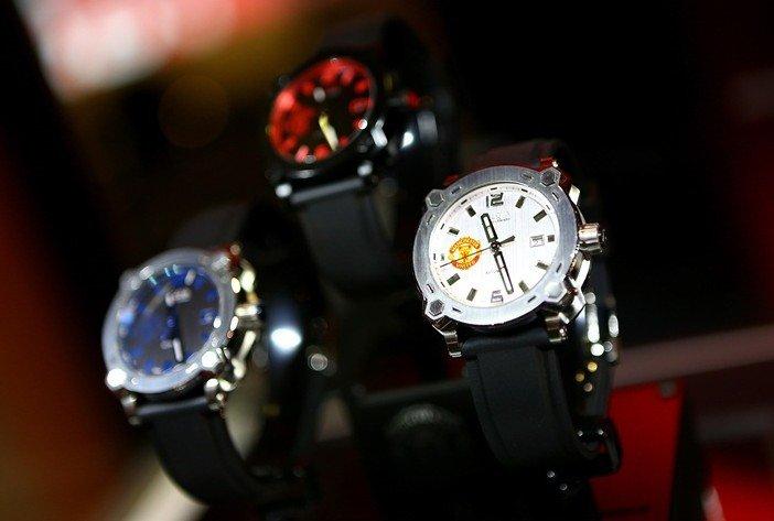 купить лучшие реплики швейцарских часов - копии