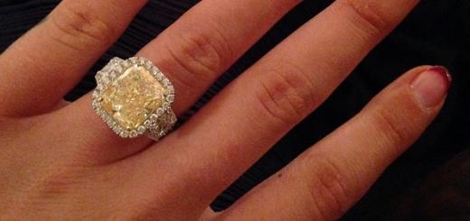 Где выгодно купить обручальные кольца  В Москве цены на украшения ... ff8c3ac2837