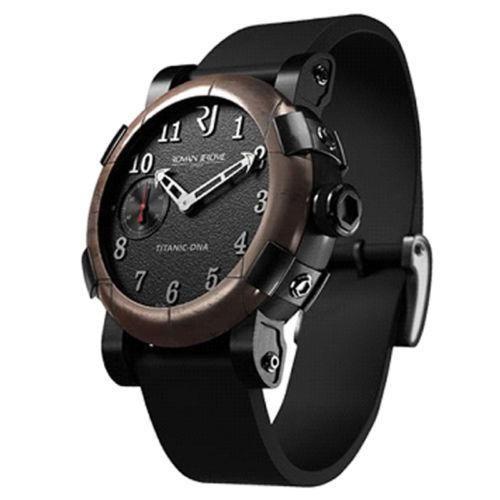 Стоимость титана Купить часы в Украине