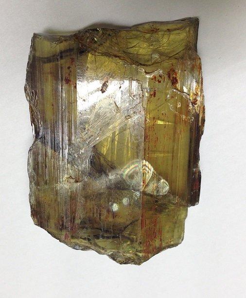 Султанит камень свойства и знаки зодиака водолей