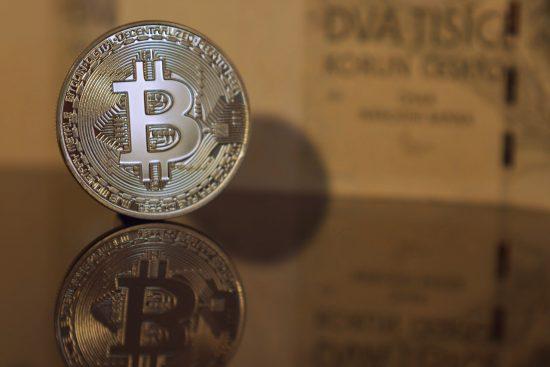 Пора ли ювелирам инвестировать в криптовалюту?