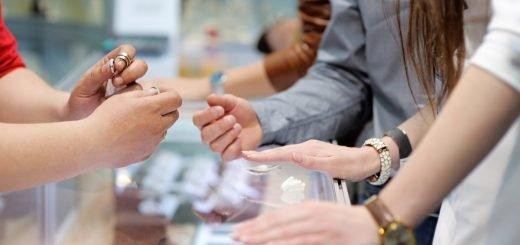 5 вопросов, которые успешные ювелирные компании должны себе задать в 2018 году