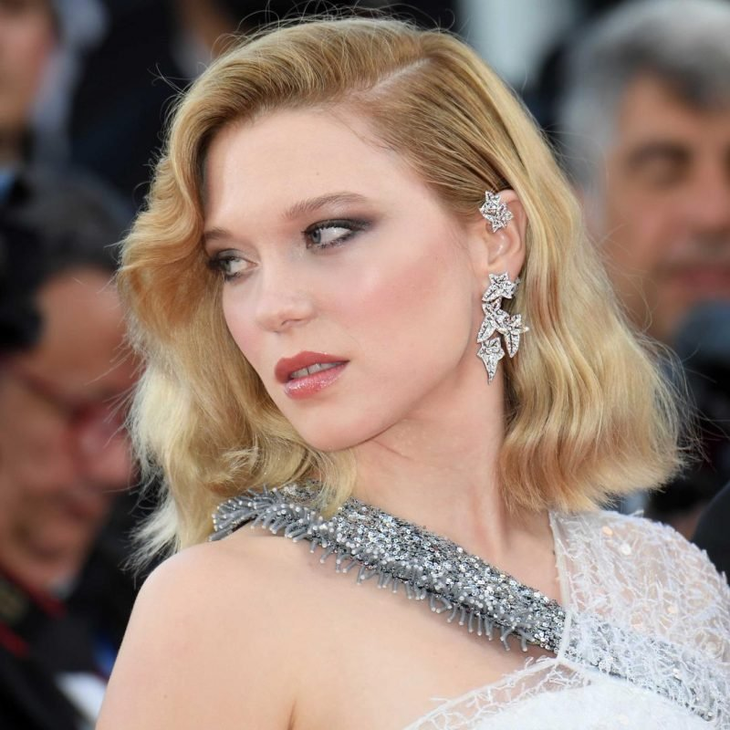 Ювелирные украшения знаменитостей, привлекшие наибольшее внимание за первую неделю Каннского кинофестиваля