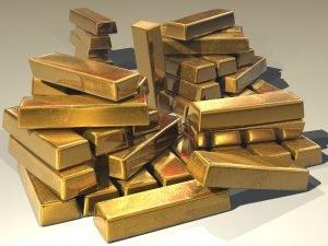 Золотое будущее проясняется