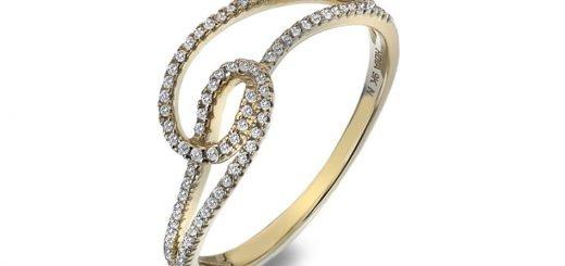Hot Diamonds представляет дебютную коллекцию золота на выставке CMJ