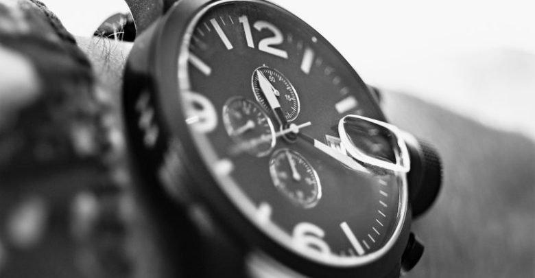 Почему Richard Mille считается ведущим французским брендом роскошных часов