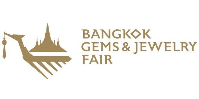 Рекордные продажи Бангкогской ярмарки драгоценностей и ювелирных изделий