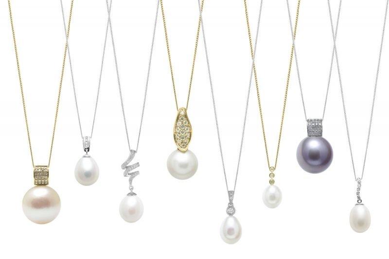 Raw Pearls попадает в «Коллекции года» и представляет эксклюзивное предложение