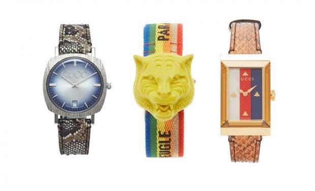 Выбираем правильные часы для работы