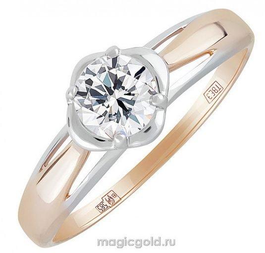 Безопасно ли покупать помолвочное кольцо онлайн?