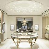 Graff открывает новый флагманский магазин в Гонконге