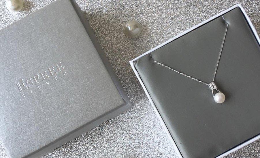 В преддверии рождественской суматохи Espree Silver заполучил еще двух дистрибьюторов