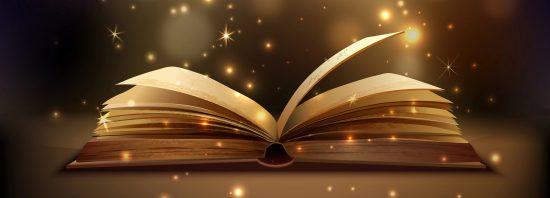 О магических свойствах золота