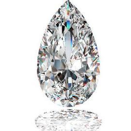 My-Russian-Diamond-Pear-Cut-200