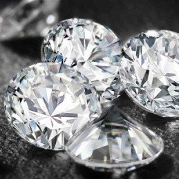 usa-diamonds-1