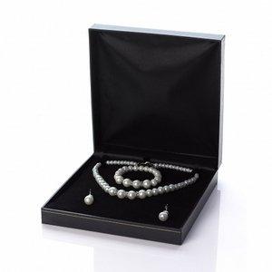 6074ff61c1ee Ювелирные изделия и украшения в подарок