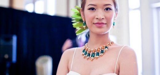 bulgari-beguiles-singapore-with-high-jewelry-collection_1