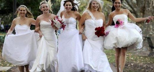 jewellery-wedding-parties-05-06-2012