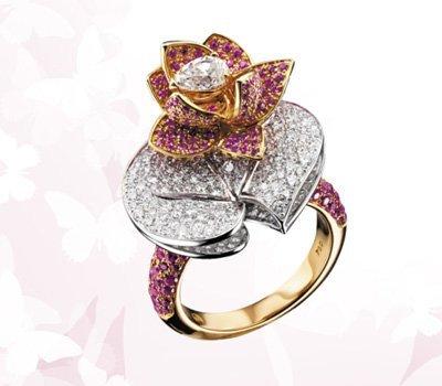 bague-fleur-lotus-leon-hatot