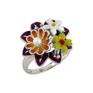 bright-flower-ring