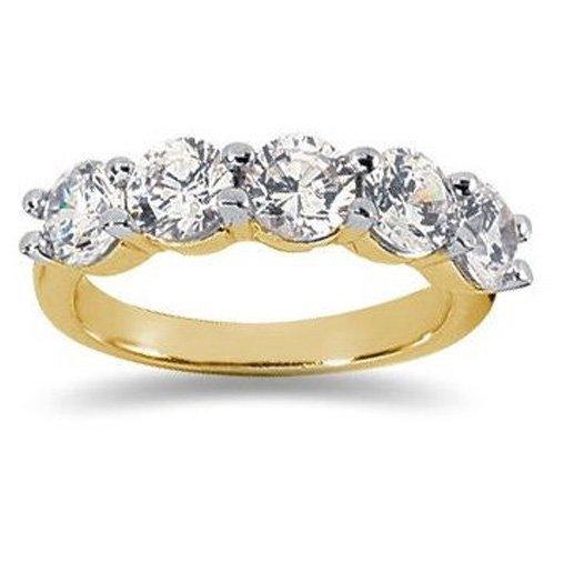 Кольца с бриллиантом обручальные цена