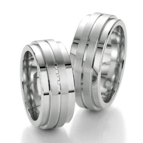 silver-mania3