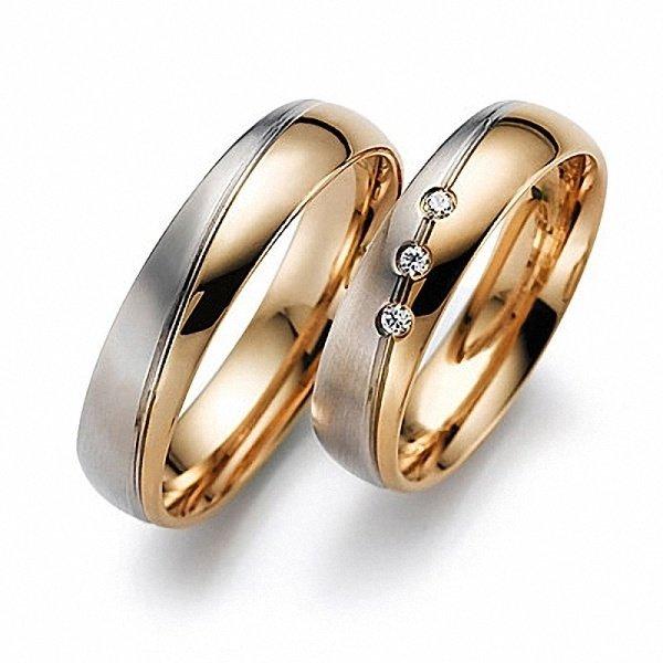 Свадебные покупки через интернет магазин  серебряные кольца (зимние ... 85398a91446