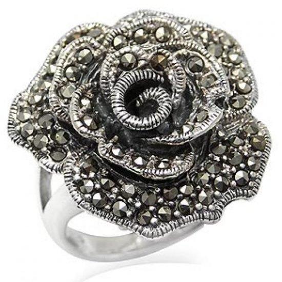 Мужское кольцо-печатка - Катала