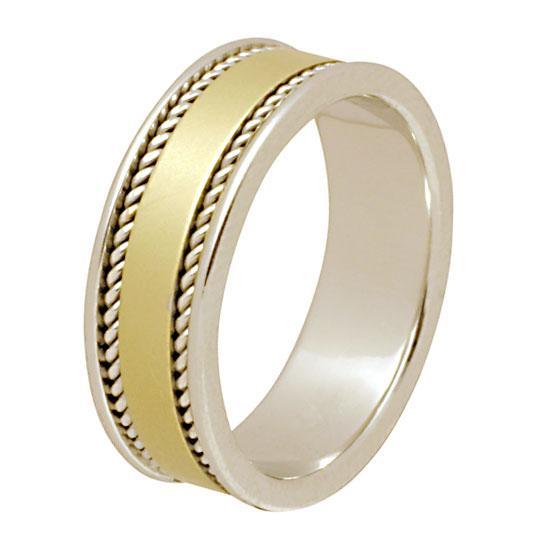 4f128e8ee397 Что такое русское золото  Цены на обручальные кольца 585 пробы