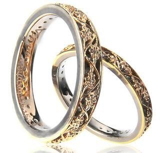 Свадьба – знаковое событие для многих, одно из самых запоминающихся,  трепетных и романтичных праздников. Единение двух влюбленных сердец,  свадебный марш ... 3269dc9c58d