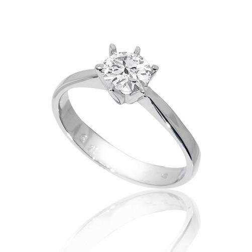 Обручальные кольца с бриллиантами фото и цены