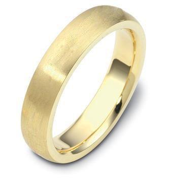 Купить обручальное кольцо дешево в москве