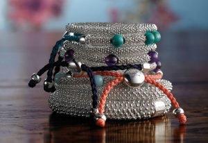 aw13 friendship bracelet