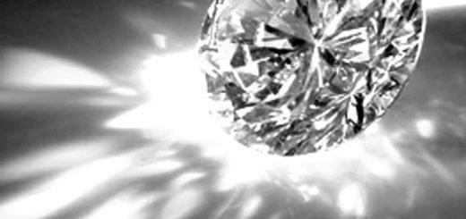 482050_com_whitediamond