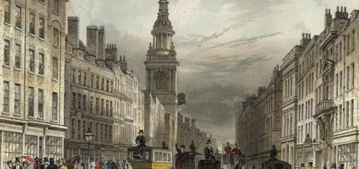 Cheapside_and_Bow_Church_engraved_by_W.Albutt_after_T.H.Shepherd_publ_1837_edited