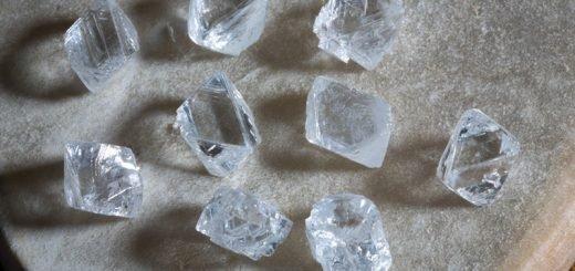 rio tinto diavek diamonds web