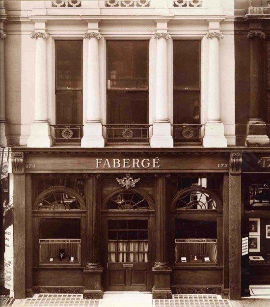 FabergeGifting006