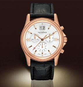 Tavannes watches