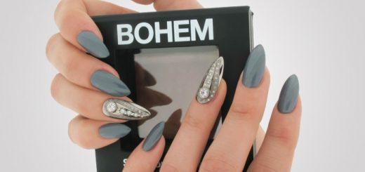 bohem-celebrity-nail-art-1