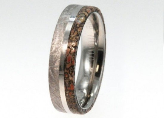 dinosaur-bone-wedding-ring-690x498