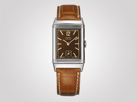 jaeger-lecoultre-grande-reverso-ultra-thin-1931-chocolate-dial-2