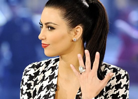 kim-kardashian-ring