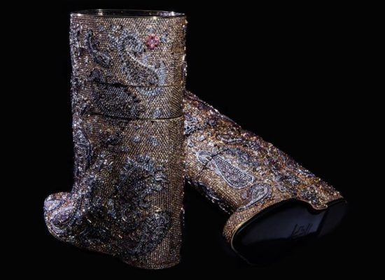 most-expensive-diamond-boots-4