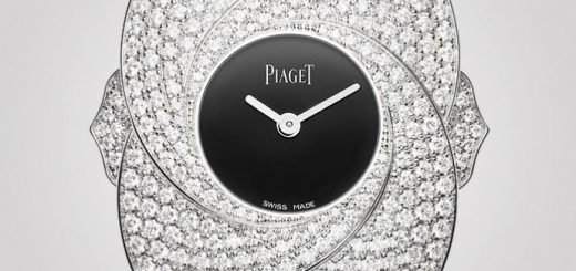 piaget-limelight-blooming-rose-4-690x518