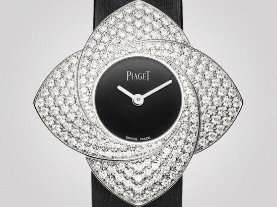 piaget-limelight-blooming-rose-5-690x518