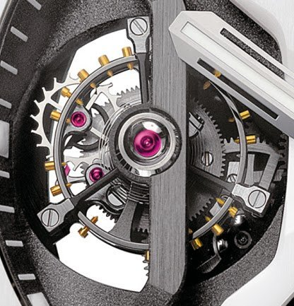 Audemars-Piguet-Royal-Oak-Concept-GMT-Tourbillon-44-mm-SIHH-2014-2