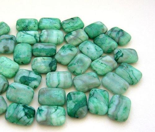 Green-Agate-2