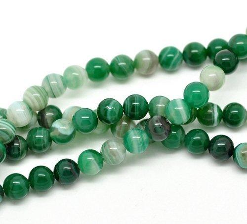 Green-Agate-3