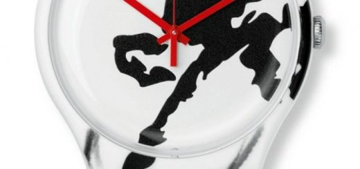 Swatch-Year-of-the-Horse